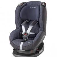 Maxi-Cosi Tobi autós gyerekülés 9-18kg