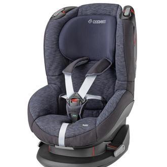 Maxi-Cosi Tobi autós gyerekülés 9-18kg 8ba833cd64