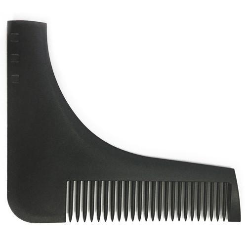 Barber fésű formázáshoz 81cb3eeabf