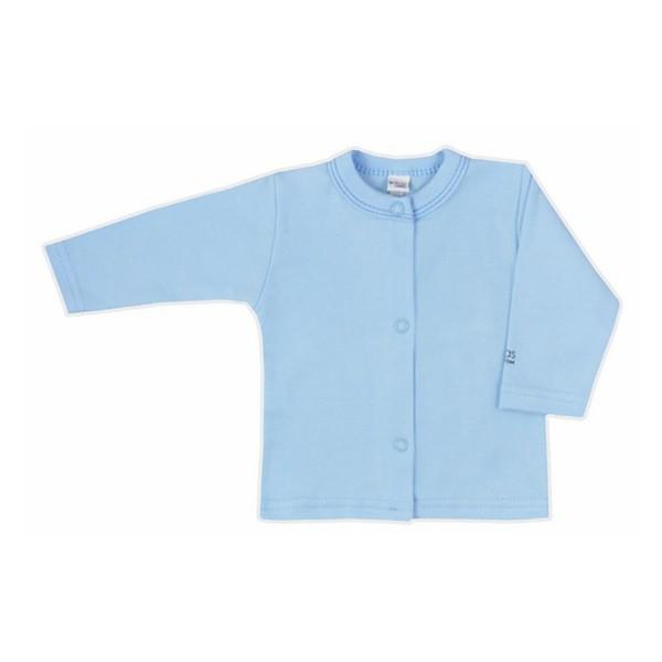 0b76349b85 BOBAS FASHION | Bobas Fashion Mini Baby | Baba kabátka Bobas Fashion Mini  Baby kék | Kék | 74 (6-9 h)