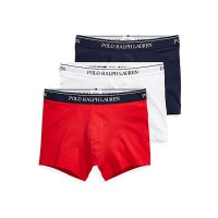 Ralph Lauren 3 Trunks Set  3c18d22ca5