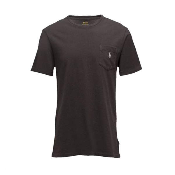 Ralph Lauren Custom Slim Fit T-Shirt 4bf01d4947