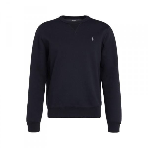 cb3f708c7a Olcsó Férfi pulóver árak, Férfi pulóver árösszehasonlítás, eladó ...
