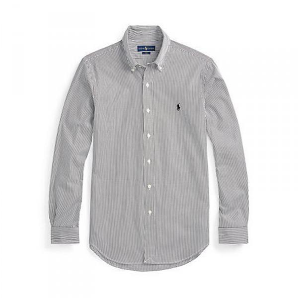 1906705446 Olcsó Férfi ing árak, Férfi ing árösszehasonlítás, eladó Férfi ing ...