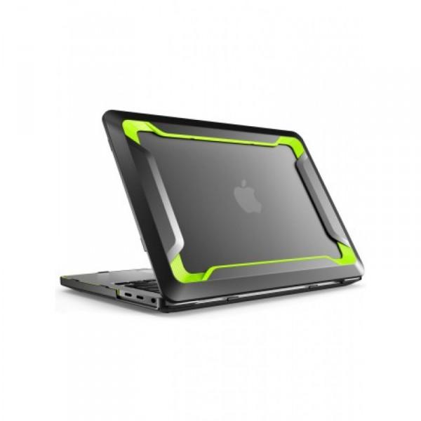 d69c8a661d2e Olcsó Macbook árak, Macbook árösszehasonlítás, eladó Macbook akció ...