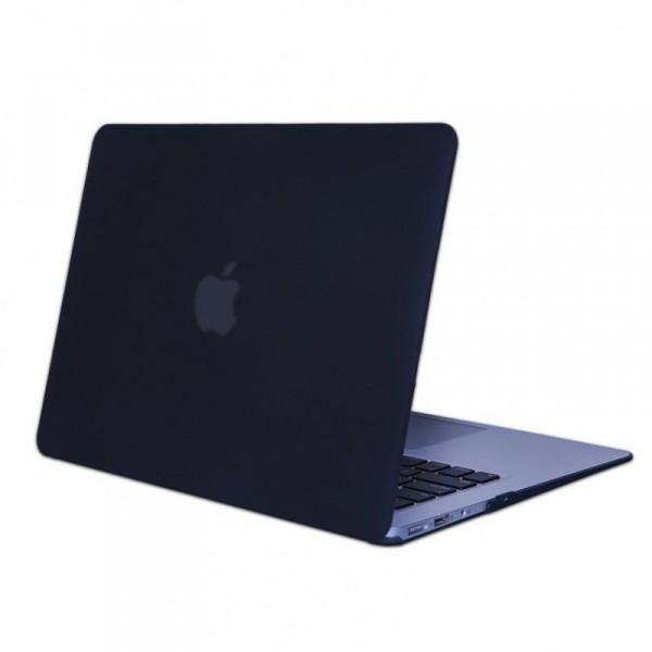 4efe28cbdbdb Olcsó Macbook air 13 árak, Macbook air 13 árösszehasonlítás, eladó ...