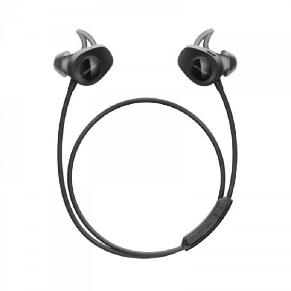 Bose SoundSport® in-ear vezeték nélküli fejhallgató 4caabf6e26