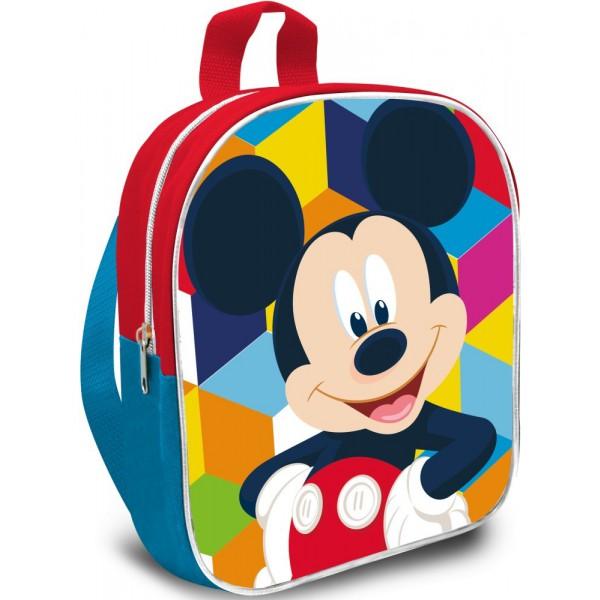 e02529a72308 Olcsó Mickey árak, Mickey árösszehasonlítás, eladó Mickey akció ...
