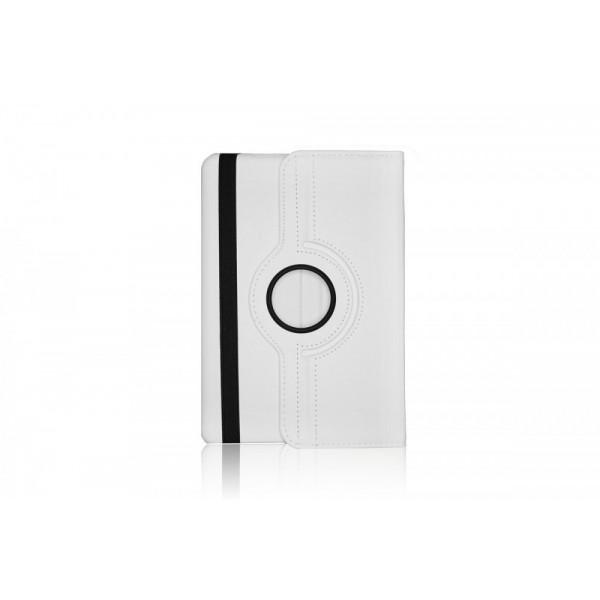Samsung Galaxy Note 8.0 N5100 fehér forgatható tablet tok 62ff9c9d12