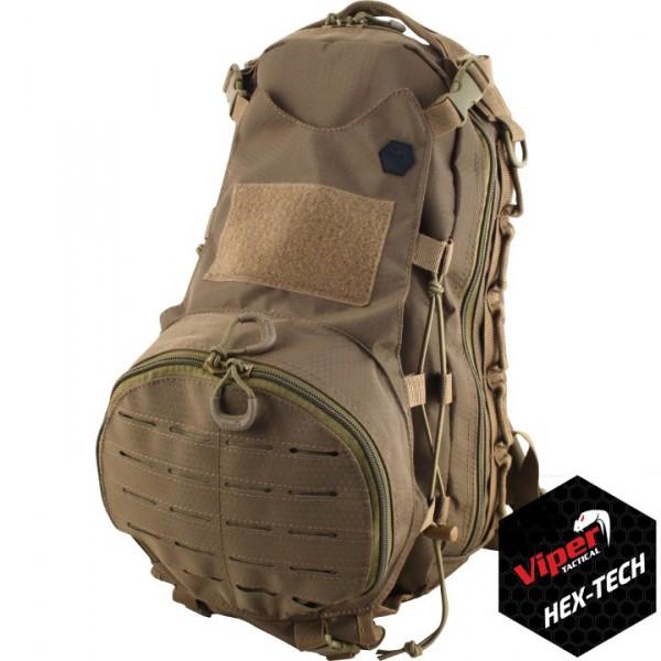 Viper JAGUAR hátizsák - Több színben! 2be1a852bd