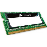 Corsair 16GB (2x8GB) 1333MHz DDR3 Apple notebook memória (CMSA16GX3M2A1333C9)