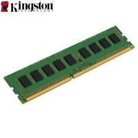KINGSTON HP/Compaq 8GB DDR3-1333MHz memória (KTH9600B/8G)
