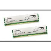 G.Skill ECO 4GB(2x2GB) 1333Mhz DDR3 CL9  (F3-10666CL9D-4GBECO) memória