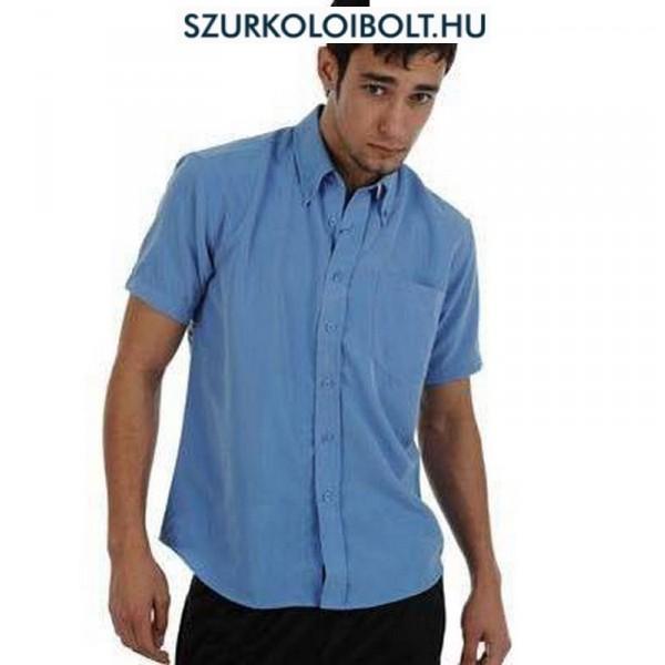 bf84d14b55 Olcsó Férfi ing árak, Férfi ing árösszehasonlítás, eladó Férfi ing ...