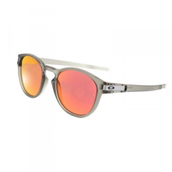 f0814ecdc514 Olcsó Oakley Napszemüveg árak, Oakley Napszemüveg árösszehasonlítás ...