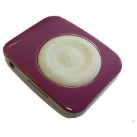 ConCorde D-230 MSD MP3 lejátszó