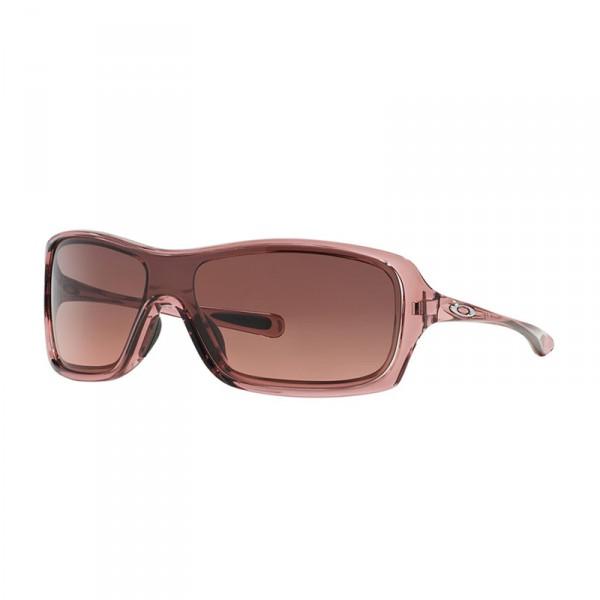Olcsó Oakley Napszemüveg árak 6d126c9228