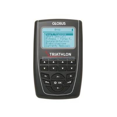 PHILIPS TRIATHLON 2000 takatítógéphez szivacsszűrő (úszóházra)
