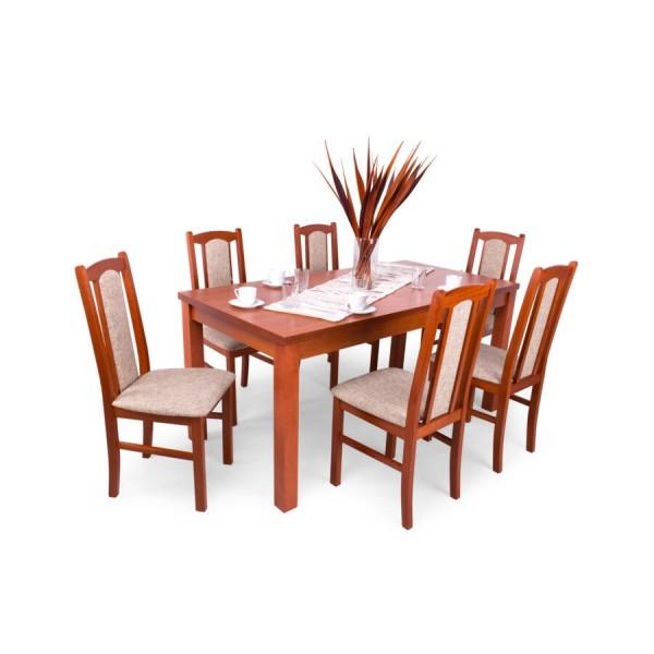 Olcsó étkező asztal árak, étkező asztal árösszehasonlítás