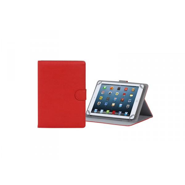 18a5d8ecbf98 Olcsó 10' tablet tok árak, 10' tablet tok árösszehasonlítás, eladó ...