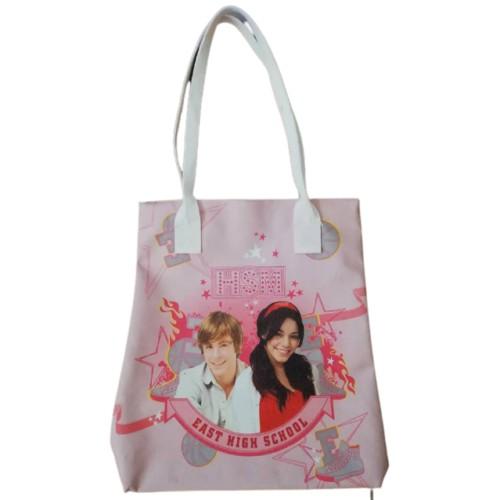 High School Musical táska 1c06c938b7