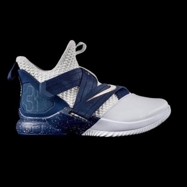 234ea7a4035c Nike LeBron Soldier XII Witness | Olcso.hu