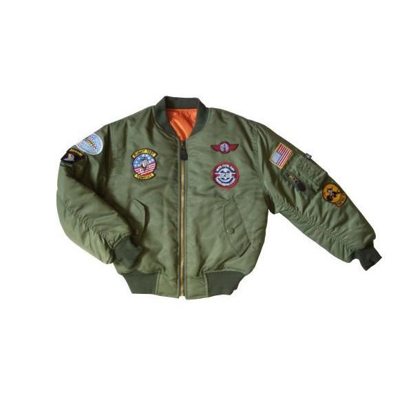 f08ca29228 Olcsó Gyerek kabát árak, Gyerek kabát árösszehasonlítás, eladó ...