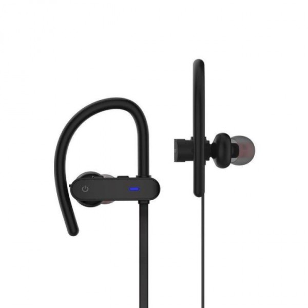 SPIGEN Legato Sport R53E Vízálló Bluetooth Mikrofonos Fülhallgató 09e0638de2