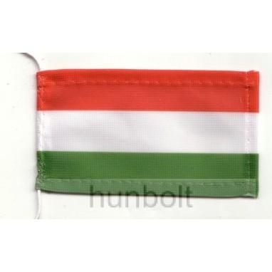 ad66c8e27 Olcsó Magyar árak, Magyar árösszehasonlítás, eladó Magyar akció ...