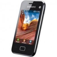 Samsung S5229 Star 3 mobiltelefon