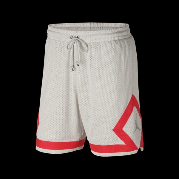 9e435ca3cd Olcsó Nike short árak, Nike short árösszehasonlítás, eladó Nike ...