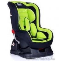 4baby Alto autós gyerekülés 9-18 kg
