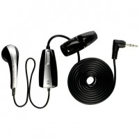 Cellularline mono headset