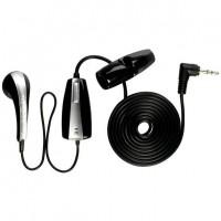 Cellularline mono headset
