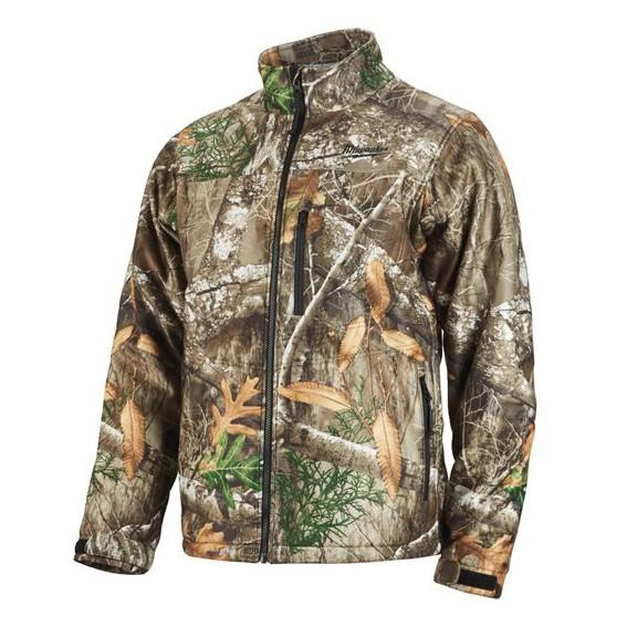 M12 HJ CAMO5-0 (L) prémium fűthető kabát 7c0fb94601