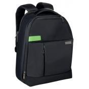 Olcsó Notebook táska 13.3 árak 8d52f8a55e