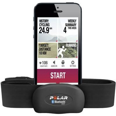 Bluetoothos pulzusmérő telefonhoz 22faacd3a9
