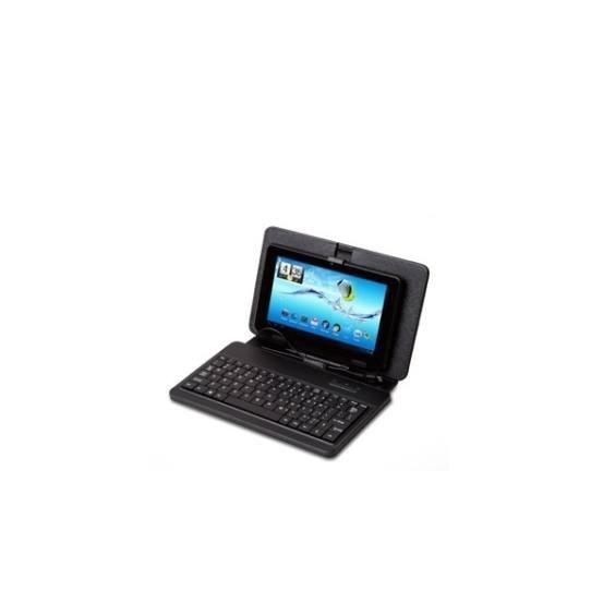 Olcsó Tablet billentyűzet árak 17232044b2