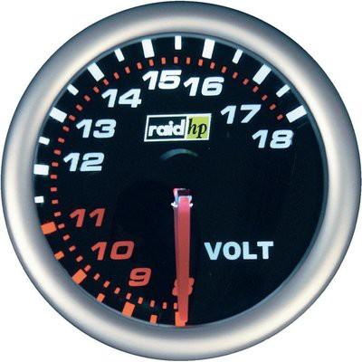 1684dab6c8 Olcsó Voltmérő árak, Voltmérő árösszehasonlítás, eladó Voltmérő ...
