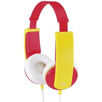 Olcsó Fejhallgató piros árak 8ea1714deb