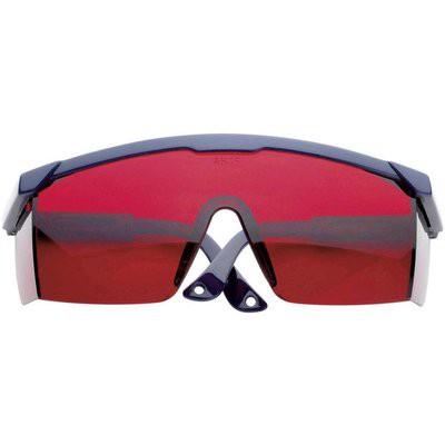 Lézer megfigyelő szemüveg Sola 035b4503e7