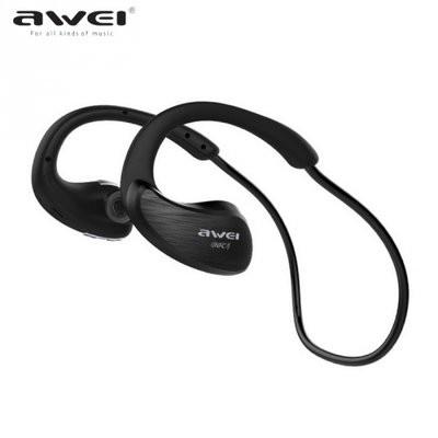 Awei A885BL B AWEI BLUETOOTH headset SZTEREO (nyakba akasztható 81eb33637a