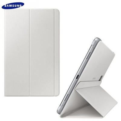 Samsung EF-BT590PJE Műanyag telefonvédő (FLIP b3e79c6739