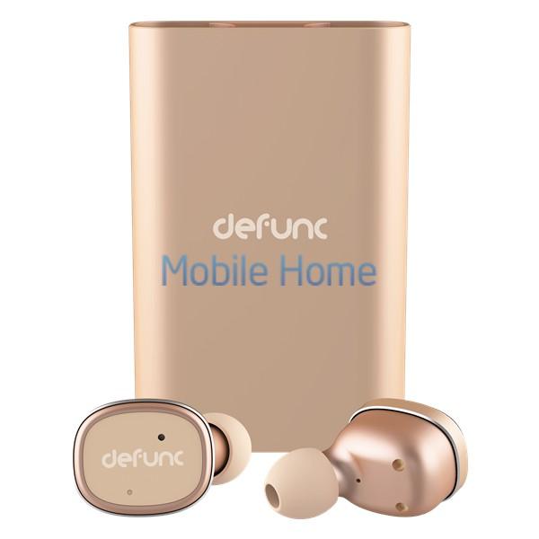 DeFunc TRUE vezeték nélküli sztereó bluetooth fülhallgató 1b0b647a10