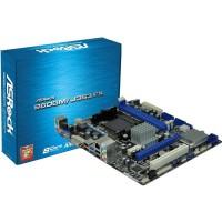 ASRock 960GM/U3S3 FX alaplap