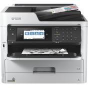 Epson WorkForce Pro WF-M5799DWF nyomtató (C11CG04401)
