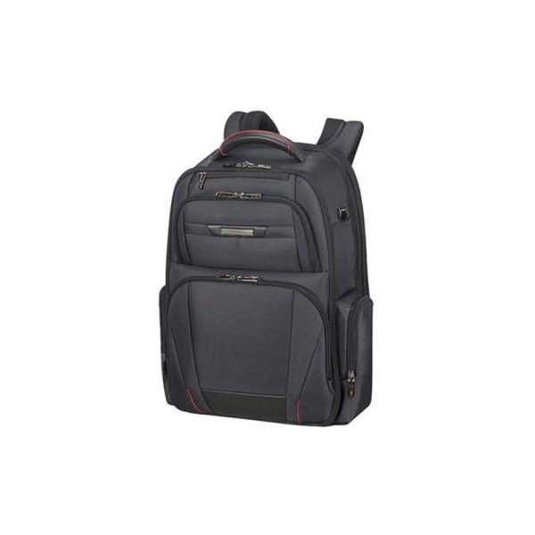 99a67e146993 Olcsó Samsonite notebook hátizsák árak, Samsonite notebook hátizsák ...