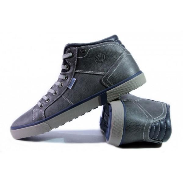 025c2cb39f01 Olcsó Magasszáru cipő árak, Magasszáru cipő árösszehasonlítás, eladó ...