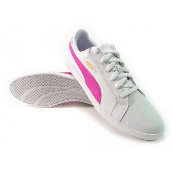 Puma cipő PUMA SMASH WNS L eefc57a7c0