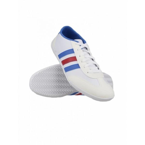 Olcsó Adidas cipő árak, Adidas cipő árösszehasonlítás, eladó
